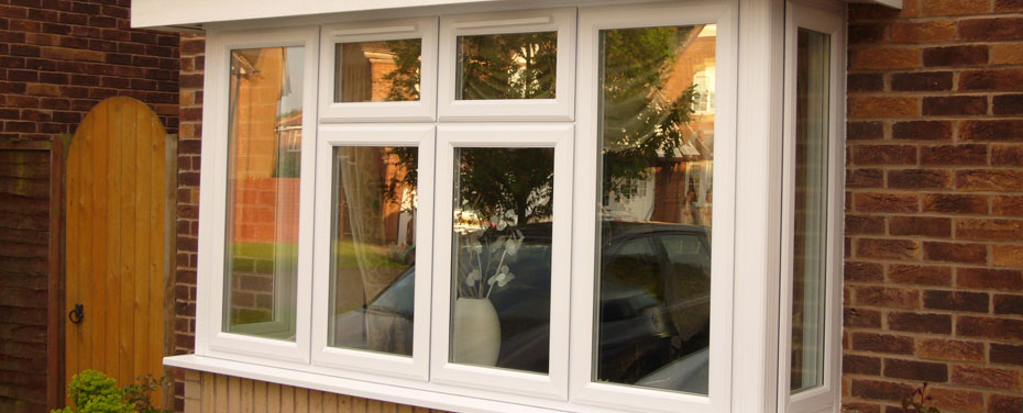 UPVC Windows Manufacturers in Mohali